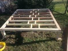 pan cabane pour enfant marc abris de jardin carport