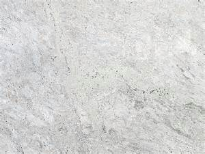 Types Of Kitchen Countertops by Ivory White Usa Marble Amp Granite