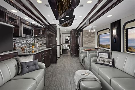 expensive luxury rvs   buy cheapismcom