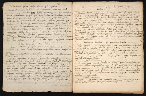 Alchemy How To Make Paper - isaac newton s lost alchemy recipe rediscovered