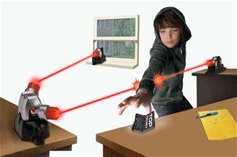 Alarm Laser security alarms laser security alarms