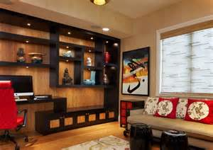 japanese interior design style concept interior design