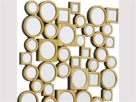decorative mirror wall art 20 best ideas abstract mirror wall art wall art ideas