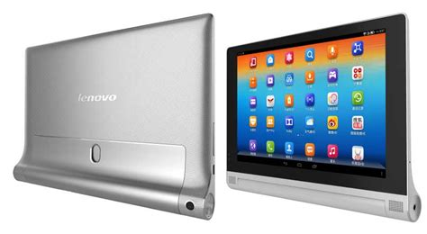 Hp Tablet Lenovo daftar harga tablet lenovo terbaru januari 2018 hp xiaomi