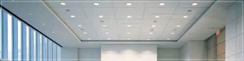 New Drop Ceiling Tiles Acoustical Ceiling Panels Drop Ceiling Tile Supplier In