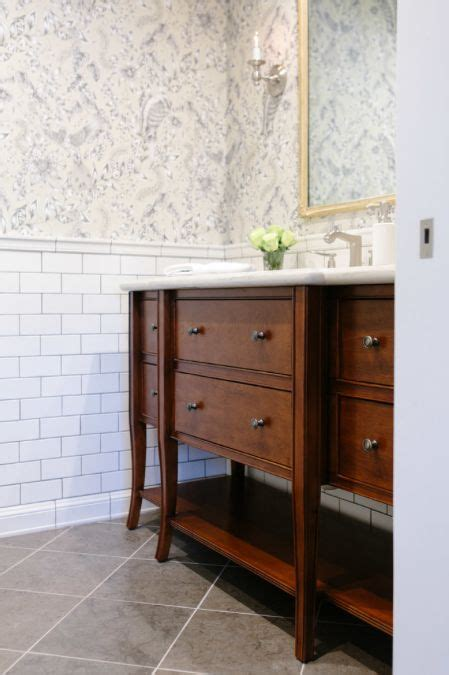 white wood bathroom accessories 110 best images about white bathroom with wood or