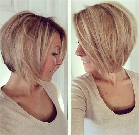 25 short layered bob hairstyles bob hairstyles 2015 25 short layered bob hairstyles bob hairstyles 2015