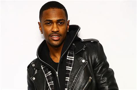what is big sean s hairstyle big sean reflects on 2015 with celebratory quot what a year