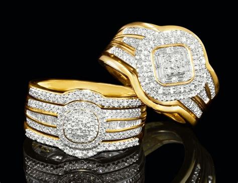 american swiss engagement rings and prices engagement ring usa