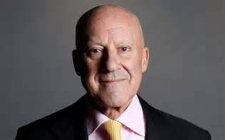 World Renowned Architects norman foster drops madrid foundation project after