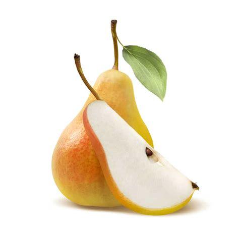 cuisiner la poir馥 la poire dans la cuisine du jardin cuisinedujardin com