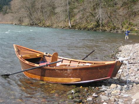mackenzie river boat mckenzie river wooden boat festival this saturday one