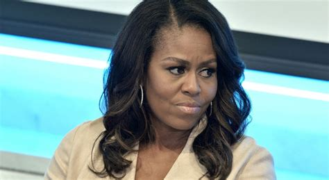 michelle obama uk book tour tickets michelle obama charging more than big stadium concerts for
