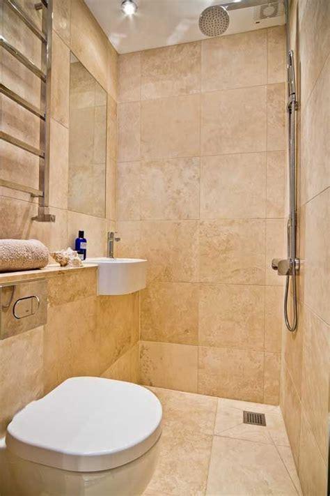 perfectly formed wetroom  brighton bathroom company