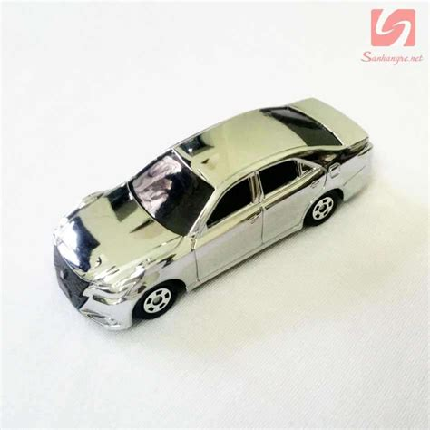 tomica toyota estima 100 tomica toyota estima images and videos tagged