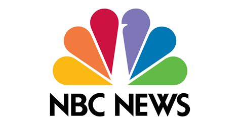 week  pictures breaking news top stories nbc news