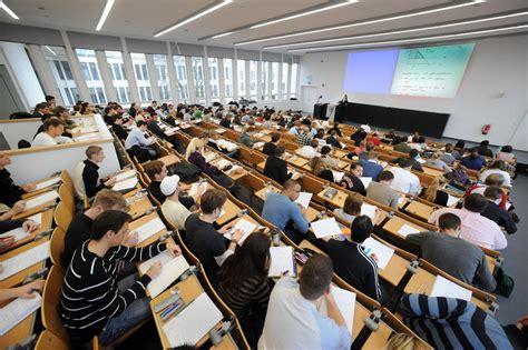 Fu Berlin Bewerbung Uni Abist Help Freie Universit 228 T Berlin