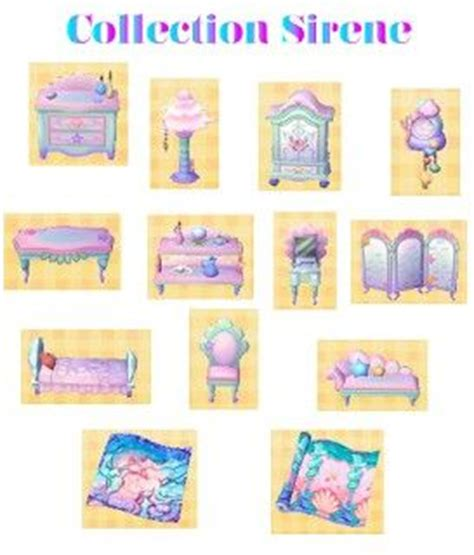 Acnl Furniture Sets by 17 Best Images About Animal Crossing On Animal