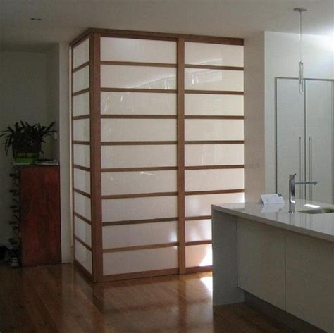 Shoji Sliding Doors by Shoji Screens Doors Bi Fold Doors Hinged Doors