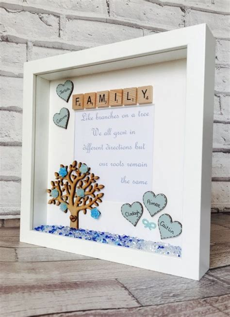picture frames frame ideas for family pictures frame - Family Picture Frame Ideas