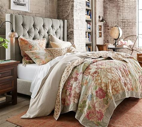 Pottery Barn L Sale by 2017 Pottery Barn Warehouse Sale Save Up To 70 Furniture