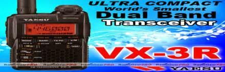 Jual Yaesu Vx 8dr Berkualitas dealer ht yaesu lengkap pusat jual handy talky yaesu original