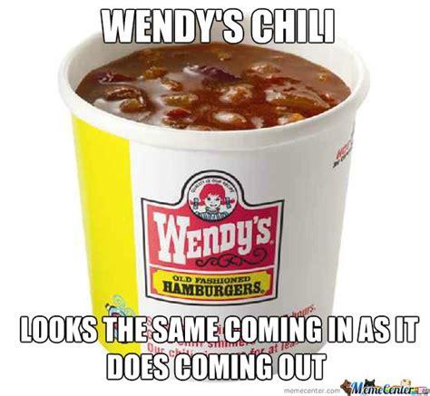 Funny Food Names Meme - 18 best images about food memes on pinterest food meme