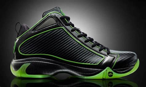 basketball shoes banned from nba nba bans shoe increases vertical jump by how much