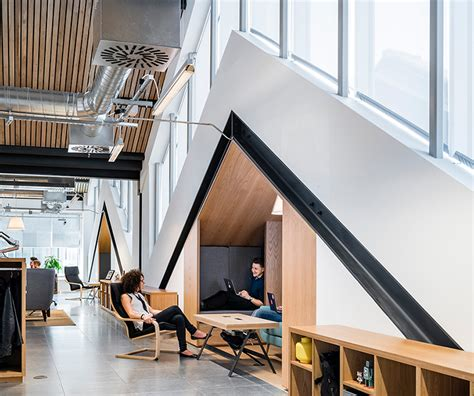 design center dublin airbnb opens international headquarters in dublin