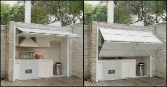lovely Ideas For Inside Kitchen Cabinets #9: CoveredOutdoorKitchenFB-Copy.jpg