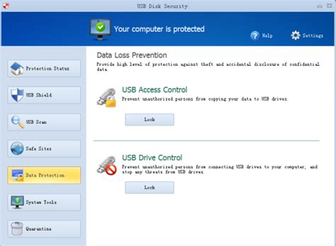 free security software all softwares usb disk security software free