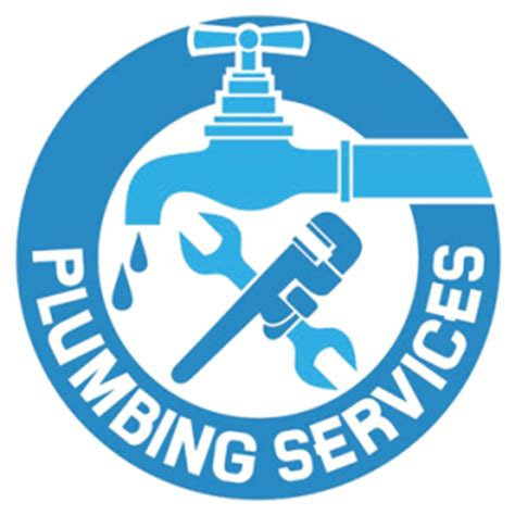 The Plumbing Company by Gold Coast Plumbing Company Emergency Plumbers Nerang