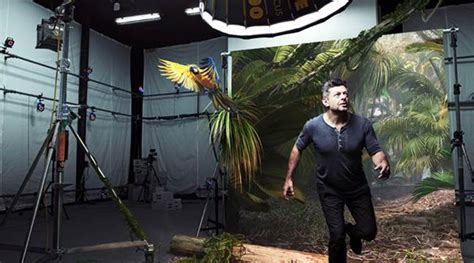 Book Of Origins jungle book origins release delayed moved