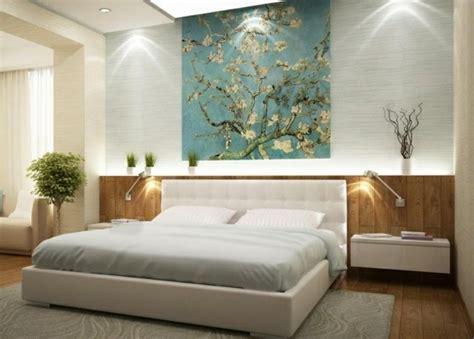 Deco Chambre Japonaise by Id 233 Es D 233 Co Pour La Chambre Adulte En 57 Tableaux D 233 Co Cool