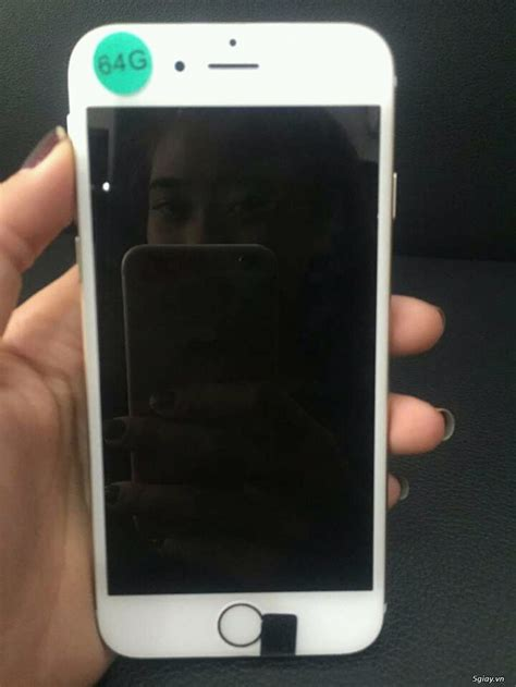 iphone 6 64g 5giay