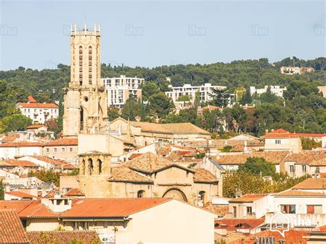 aix en provence aix en provence area holiday lettings rentals iha by owner