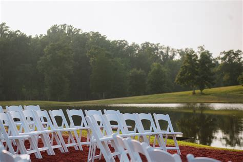 table and chair rentals atlanta ga white folding chairs athens atlanta lake oconee