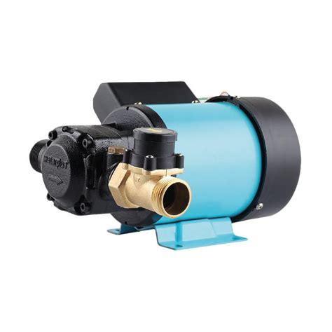 jual waterplus br 220dpa pressure boosting pompa