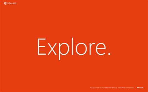 Microsoft Office Wallpaper Themes Wallpapersafari Ms Office Wallpaper