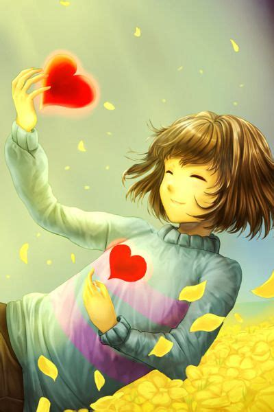 139 best undertale images on undertale fanart and 139 best images about undertale ii on the road
