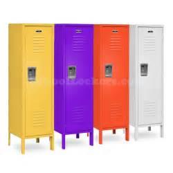 locker for room large lockers