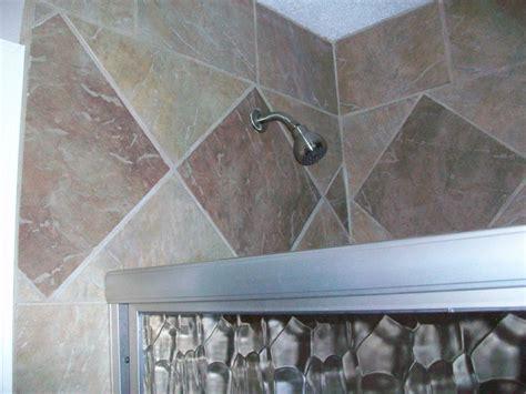 ceramic and tile gallery tile flooring design ideas