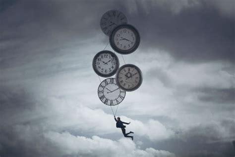 della rete tempo della rete e tempo della psiche nuovo e utile