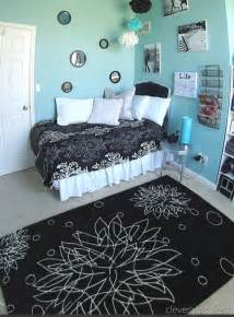 decorating ideas for girls bedroom decorating ideas for girls bedrooms