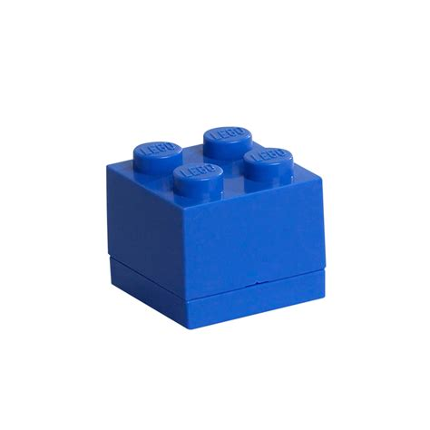 Lego Mini Box mini box 4 by lego in the home design shop