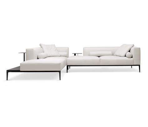 walter knoll jaan sofa jaan living sofa sofas from walter knoll architonic