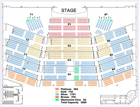 soaring eagle outdoor concert seating tickets for moody blues presale soaring eagle casino