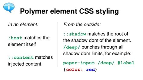 layout elements polymer cloud endpoints polymer material design by martin g 246 rner