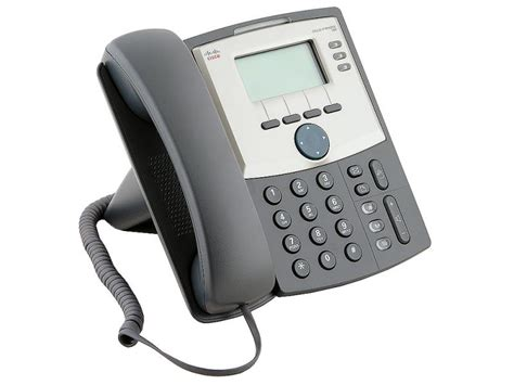 cisco spa 303 desk phone cisco ip phone 303 инструкция specificationflexi