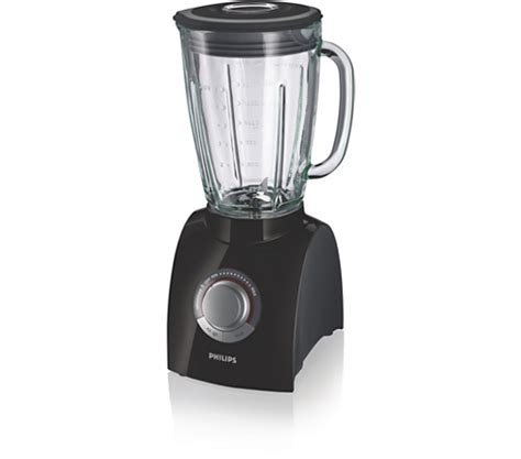 Philips Blender Hr 2116 Pelumat essentials collection blender hr2084 90 philips